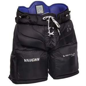 GOAL PANTS VAUGHN VENTUS LT68 JUNIOR