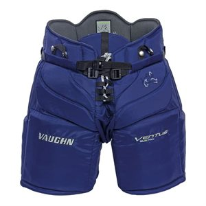 GOAL PANTS VAUGHN VENTUS SLR JUNIOR