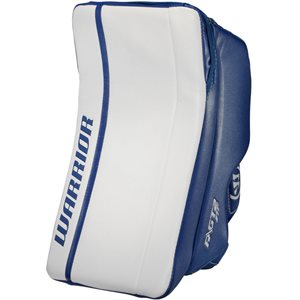 BLOCKER WARRIOR GT2 CLASSIC INTERMEDIATE